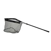 Shakespeare Agility Trout Net - Large