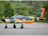 VQ C9697 RC motorvliegtuig 1640 mm