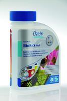 Oase Aqua Activ Biokick Fresh - 500ml