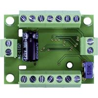 TAMS Elektronik 53-04105-01-C BSA LC-NG-10 Knipperelektronica Werkplaats 1 stuk(s)