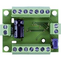 TAMS Elektronik 53-04086-01-C BST LC-NG-08 Knipperelektronica Brandweer 1 stuk(s)