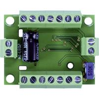 TAMS Elektronik 53-04095-01-C BSA LC-NG-09 Knipperelektronica Treinstation 1 stuk(s)