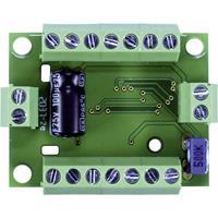 TAMS Elektronik 53-04115-01-C BSA LC-NG-11 Bausatz Knipperelektronica Vlammen & kaarsen 1 stuk(s)