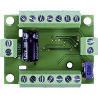 TAMS Elektronik 53-04116-01-C BST LC-NG-11 Knipperelektronica Vlammen & kaarsen 1 stuk(s)