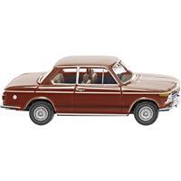 Wiking 018307 H0 BMW 2002