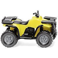 Wiking 002304 H0 All Terrain Vehicle