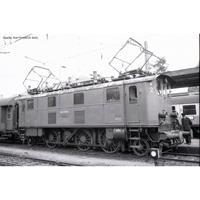 PIKO 51410 H0 elektrische locomotief BR E 32 van de DB