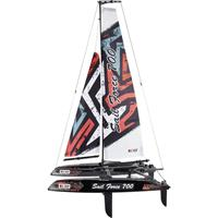 Reely SAIL Force 710 RC zeilboot RTR 400 mm