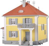 Kibri 38178 H0 Woonhuis Pappelweg