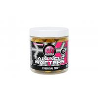Mainline Balanced Wafters - Essential Cell - 15mm