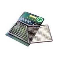 PB Products Biodegradable Hair Stops - Normal Rack - 2 Stuks