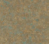 ascreation AS Creation Behang History of Art 376559