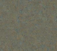 ascreation AS Creation Behang History of Art 376561