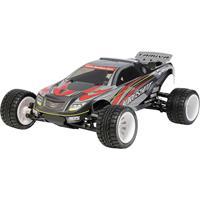 Tamiya AQROSHOT 1:10 RC auto Elektro Buggy