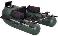 Talamex Greenline GLB170 Bellyboat