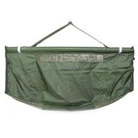 Weigh/Retainer Sling - Weigh Sling