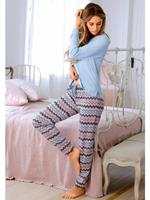 Vivance Dreams vivance collection pyjamabroek