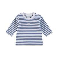 Feetje Shirt Lange Mouw - Diverse Kleuren - Katoen