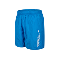 Speedo Heren Scope Zwembroek Blauw