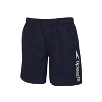 Speedo Heren Scope Zwembroek Navy
