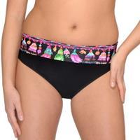 Saltabad Torquay Bikini Folded Tai