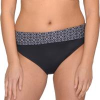 Saltabad Pebble Bikini Folded Tai