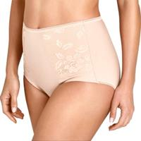 Miss Mary of Sweden Miss Mary Lovely Lace Girdle