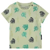 Moodstreet Noppies shirtje (va.50)