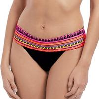 Freya Way Out West Sunset Classic Fold Brief