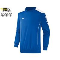 Jako Sweater Copa - Heren Sweater