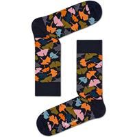 Happy Socks Blaadjes
