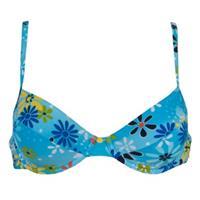 Sloggi Palau Beugel Bikini
