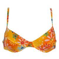 Sloggi Tonga Beugel Bikini