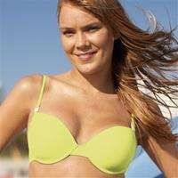 Sloggi Almeria Padded Wired Bra