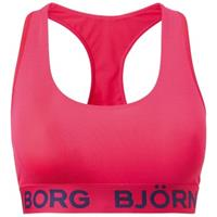 Björn Borg Seasonal Solids Soft Top