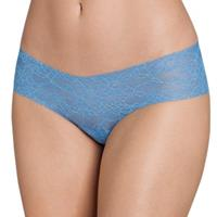 Sloggi Light Lace 2.0 Hipster S16
