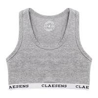 Claesen's top