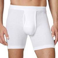 Calida Cotton 1 Herr Boxer 25111