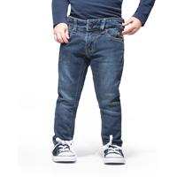 Imps&Elfs baby tapered fit jeans
