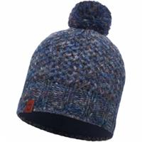 Buff Muts Lifestyle Knitted voor dames - Blauw