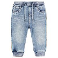 name it Boys Spijkerbroek Romeo Lichtblauw Denim