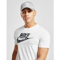 New era MLB New York Yankees 9FORTY-pet - Grijs - Heren