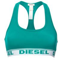 Diesel Woman Miley Tank Top