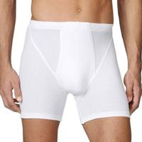 Calida Cotton 2 New Boxer 20710