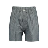 America Today Heren Boxershort Thomas Blauw