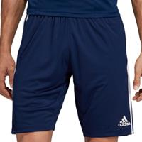 Adidas Broek  Tiro 19 Training Short