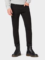 Tom Tailor slim fit jeans Piers