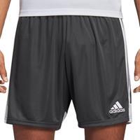 Korte Broek adidas Tastigo 19 Shorts