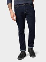 Tom Tailor slim fit jeans Josh clean rinsed blue