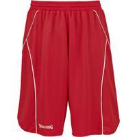 Korte Broek Spalding Crossover Shorts